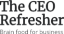 The CEO Refresher